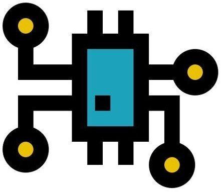 ElectroTinker
